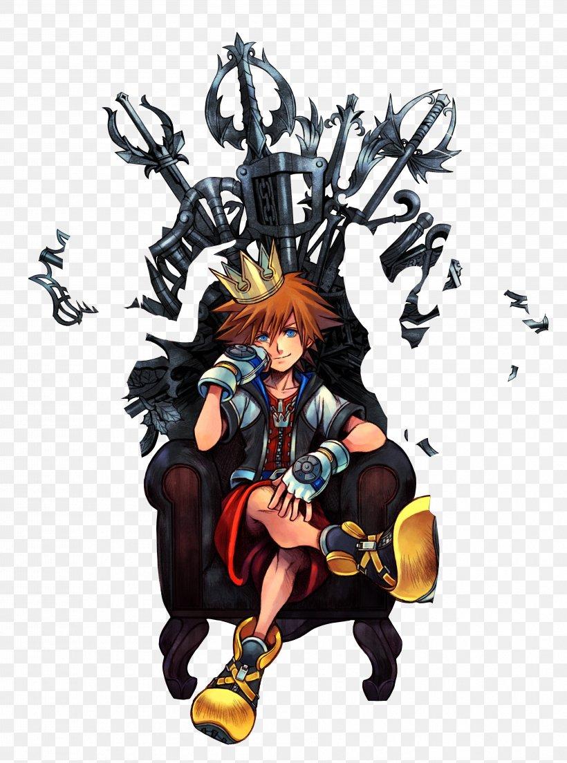Kingdom Hearts Iii Kingdom Hearts Hd 1 5 Remix Kingdom Hearts 358