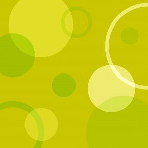 Yellow Background Cliparts - Yellow Green Desktop Wallpaper Fuchsia Circle PNG