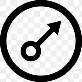 Social Media - Social Media Font Awesome WhatsApp Symbol PNG