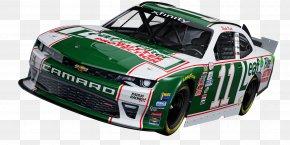Nascar - Darlington Raceway NASCAR Xfinity Series Monster Energy NASCAR Cup Series Kaulig Racing Bojangles' Southern 500 PNG