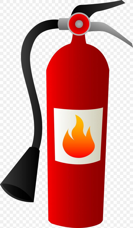 Fire Extinguisher Clip Art Png 4756x8170px Fire Extinguishers Carbon Dioxide Cartoon Clip Art Fire Download Free