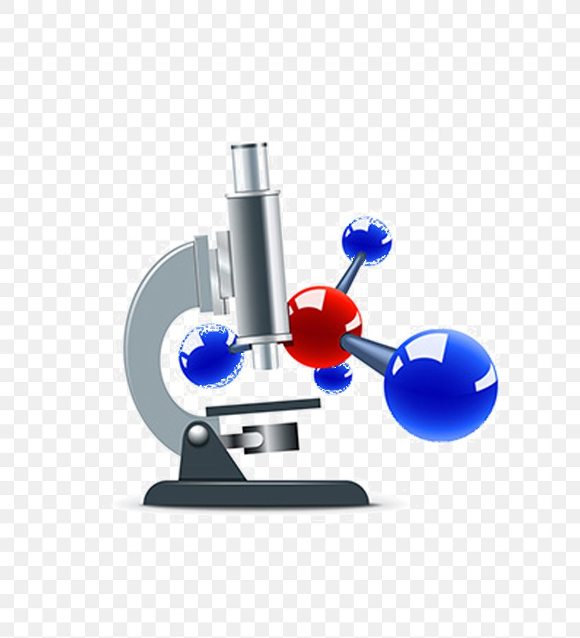 Microscope Icon, PNG, 813x902px, Microscope, Chemistry, Photography, Royaltyfree, Stock Photography Download Free