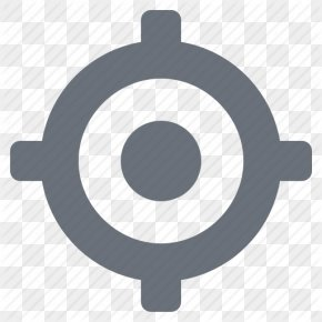 Location Target Icon - Obskurus Target Market Android Application Package PNG