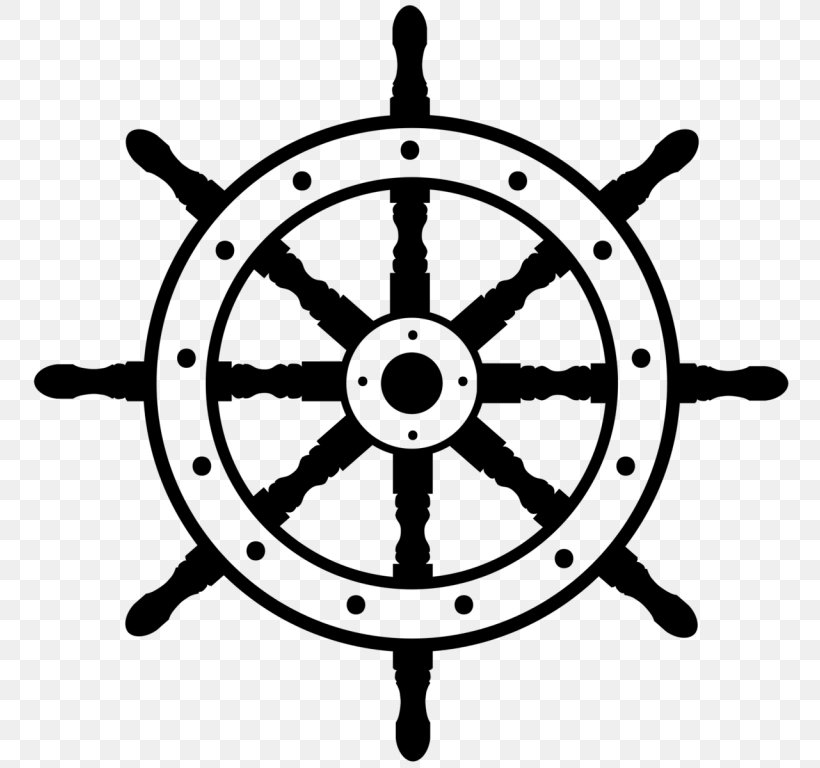 ship s wheel car vector graphics png 768x768px ships wheel boat car motor vehicle steering wheels royaltyfree ship s wheel car vector graphics png