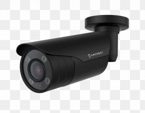 Dome - Video Cameras Camera Lens 1080p Wireless Security Camera PNG