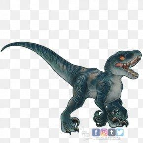 Jurassic Park Fan Art - Digital Art DeviantArt Artist Fan Art PNG