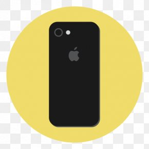 Apple Iphone - IPhone 7 Telephone PNG