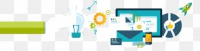 Web Design - Web Development Web Design Graphic Design Search Engine Optimization PNG