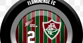 Football - Fluminense FC Rio De Janeiro Brazil National Football Team Le Coq Sportif PNG
