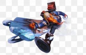 League Of Legends - League Of Legends Snowflake Winter Storm Riot Games PNG