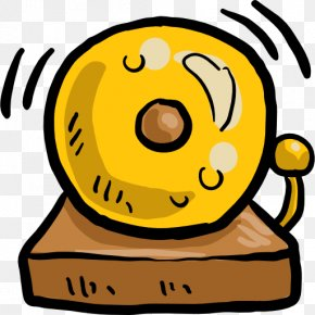 School - School Bell Madera Unified School District National Secondary School Clip Art PNG