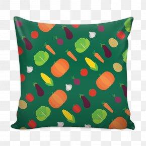 Throw Pillows - Throw Pillows Cushion Africa New York City PNG