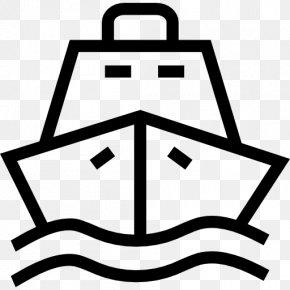 Cruise Ship - Cruise Ship Boat Maritime Transport Yacht PNG