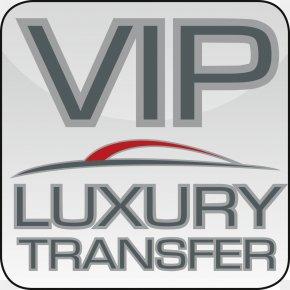 Vip Logo - Logo Brand Trademark PNG