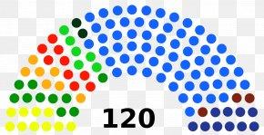 Chamber Of Deputies - Malaysian General Election, 2018 Karnataka Legislative Assembly Election, 2018 Parliament Of Malaysia PNG