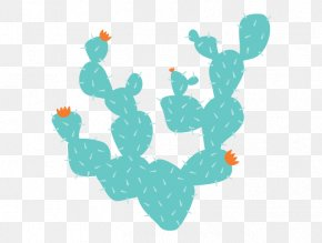 Balloon Wall Decal Sticker ChildDrawing Balloon - Paper Wall Decal Sticker Cactaceae PNG