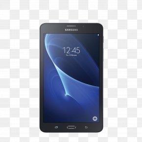 Samsung - Samsung Galaxy Tab A 10.1 Samsung Galaxy Tab A 9.7 Samsung Galaxy Tab E 9.6 Samsung Galaxy Tab S2 9.7 Samsung Galaxy Tab A 8.0 PNG