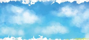 Vector Sky - Sky Euclidean Vector Cartoon PNG