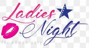 France - Utopolis Kirchberg France Ladies Night Ladies' Night Kinepolis PNG