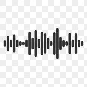 Sound Wave - Acoustic Wave PNG