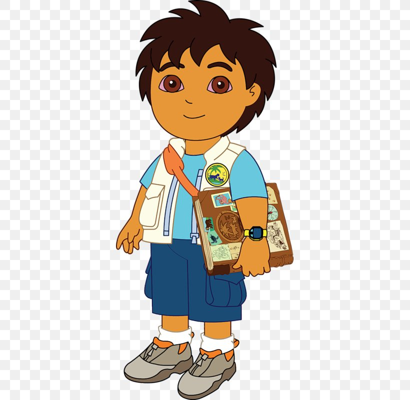 Free download go diego go ultimate rescue league game or get full.