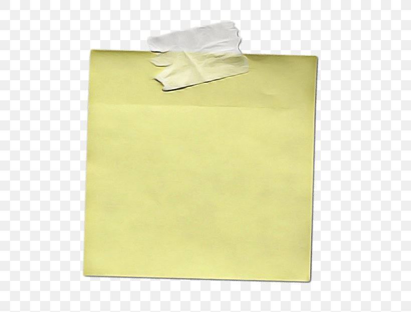 Sticky Note, PNG, 592x622px, Postit Note, Advertising, Beige, Book, Envelope Download Free