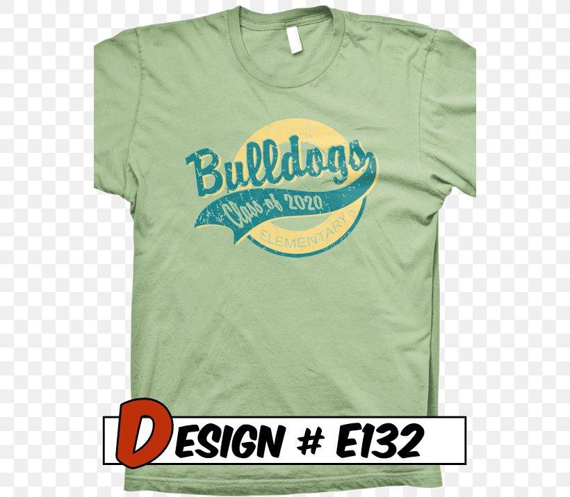 T-shirt Vbstshirts.com Logo Sleeve, PNG, 550x715px, Tshirt, Active Shirt, Backyard, Brand, Clothing Download Free