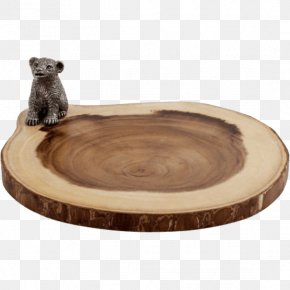 Table - Table Bar Bear Cutting Boards Kitchen Utensil PNG