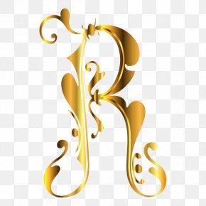 Wallpaper Black Gold Letters - Clip Art Gold Product Design Line PNG