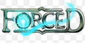 Forced: Showdown Video Game Final Fantasy XV PlayStation 4 PNG