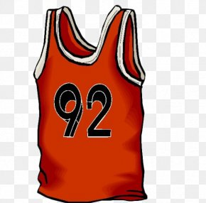 Basketball Uniform Pattern - Jersey Basketball Uniform Free Content Baseball Uniform Clip Art PNG