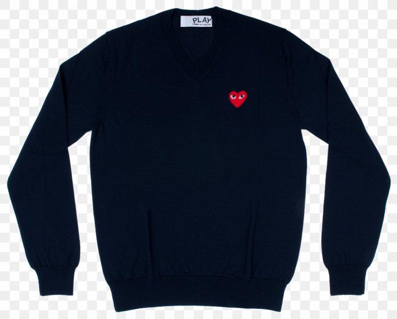 Bujinkan Kanyou-Ryū Dōjō Salzburg Sweater Long-sleeved T-shirt, PNG, 1013x814px, Bujinkan, Black, Bluza, Brand, Dojo Download Free