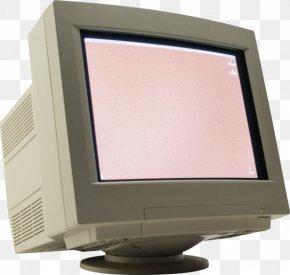 Computer - Computer Keyboard Computer Monitors Computer Hardware PNG