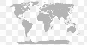 World Map - Early World Maps PNG