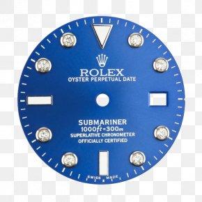 Custom Markers - Rolex Submariner Rolex Sea Dweller Rolex Datejust Rolex GMT Master II PNG