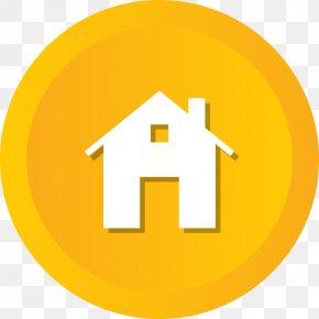 Location Logo - Symbol Computer Software Logo Automation PNG