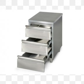 Chafing Dish Material - Table Drawer Furniture Armoires & Wardrobes Stainless Steel PNG