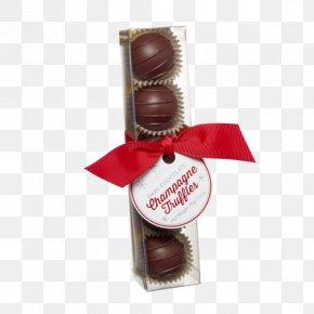 Silky Chocolate - Chocolate Truffle Praline Belgian Chocolate Cream PNG