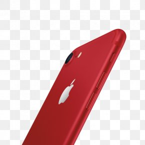 Special Edition - Apple Product Red 128 Gb Smartphone PNG