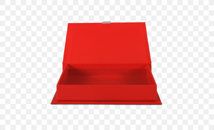 Box Rectangle, PNG, 500x500px, Box, Rectangle, Red Download Free