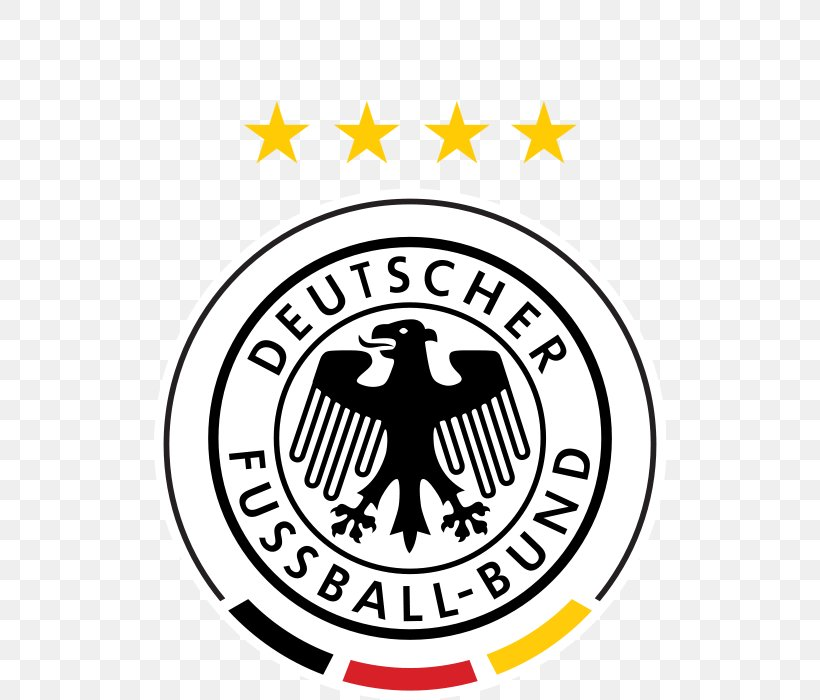 Germany National Football Team Germany Women's National Football Team 2014 FIFA World Cup Brazil V Germany German Football Association, PNG, 512x700px, 2014 Fifa World Cup, Germany National Football Team, Area, Artwork, Black And White Download Free