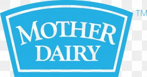 Dairy - Mother Dairy Milk Ice Cream Operation Flood Dairy Products PNG