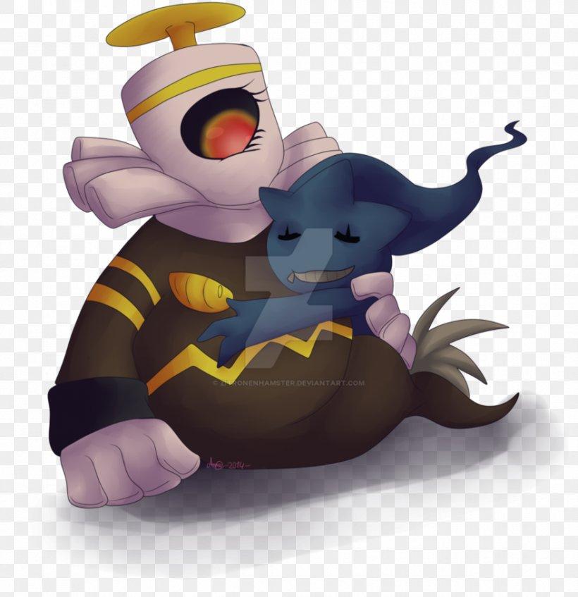 Pokémon Omega Ruby And Alpha Sapphire Banette Dusknoir Medicham, PNG, 879x909px, Pokemon, Art, Banette, Chesnaught, Deviantart Download Free