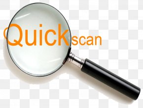 Magnifying Glass - Search Engine Optimization Website Audit Magnifying Glass Customer Image PNG