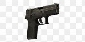 Aerobics - Counter-Strike: Global Offensive Weapon Firearm Glock 18 PNG