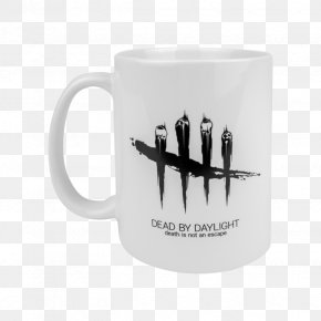 Day Light - Dead By Daylight Mug Xbox One PlayerUnknown's Battlegrounds PlayStation 4 PNG