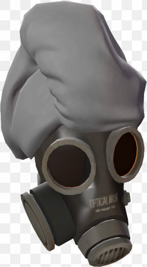 Gas Mask - Gas Mask Personal Protective Equipment S10 NBC Respirator PNG