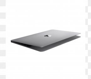 Macbook - MacBook Pro Laptop MacBook Air MacBook Family PNG