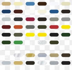 Swatches - Float Lab Isolation Tank Color PNG