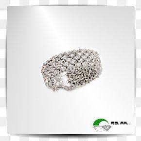 Jewellery - Jewellery Earring Gold Diamond PNG